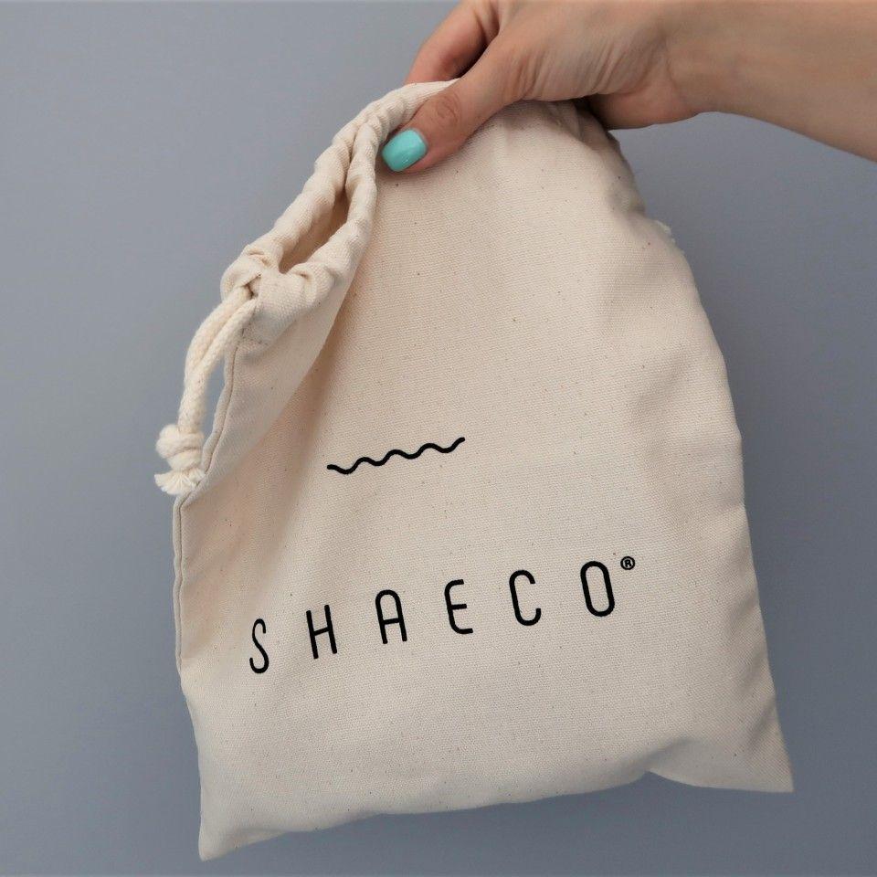 Sac à porter Carry On Pure Bag