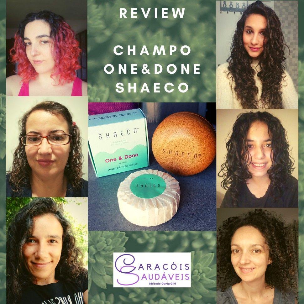 Review da Caracóis Saudáveis