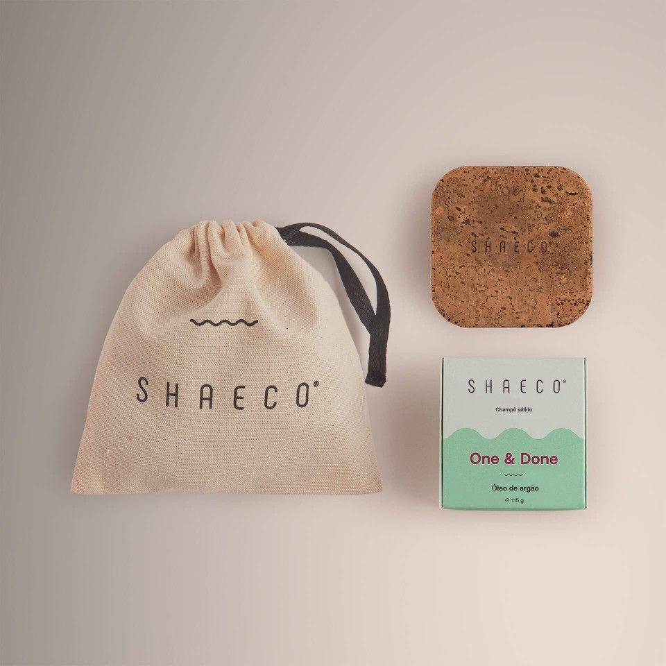 1x One & Done 115 gr/ 4 oz + 1 Turtle Box + 1 Small Bag