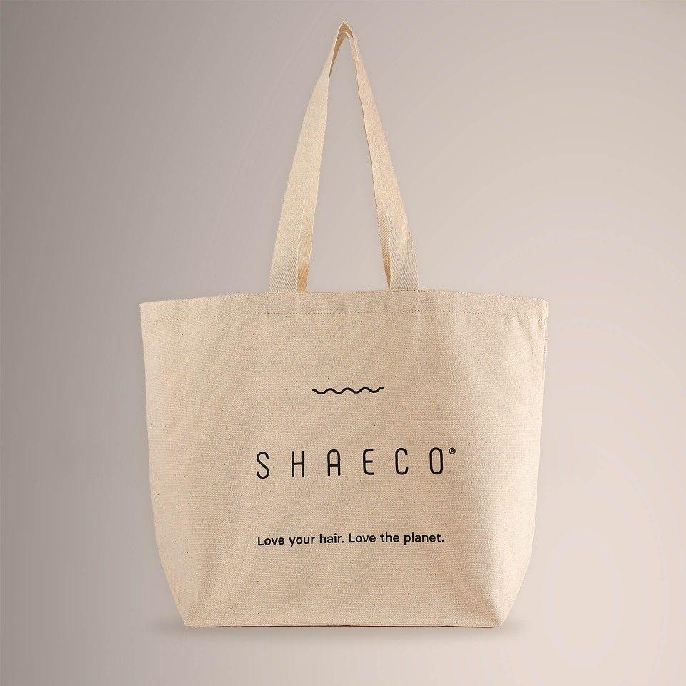 Tote Bag 100% Cotton